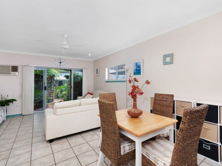 6/54 Best Street, Yorkeys Knob, Qld 4878
