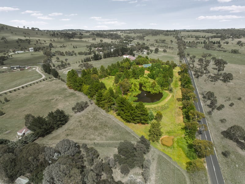 5 Highlands Road, Armidale