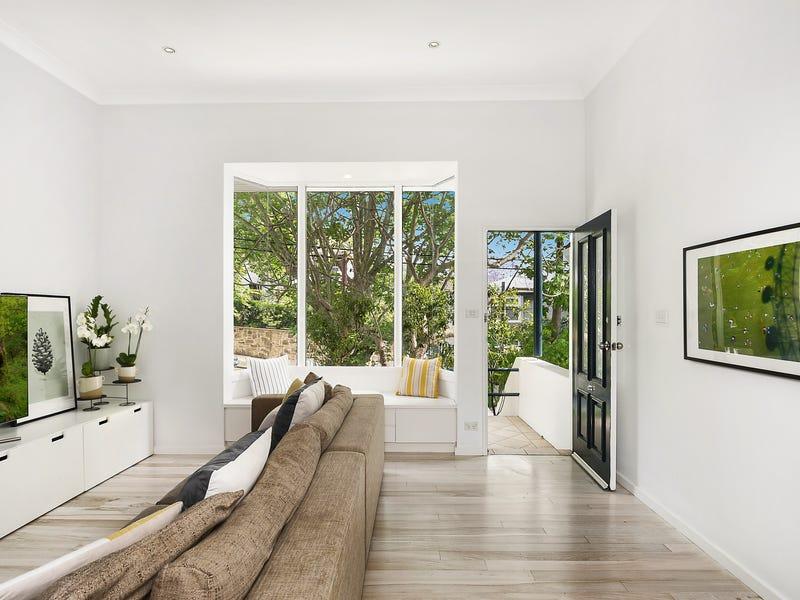 119 Wallis Street, Woollahra, NSW 2025