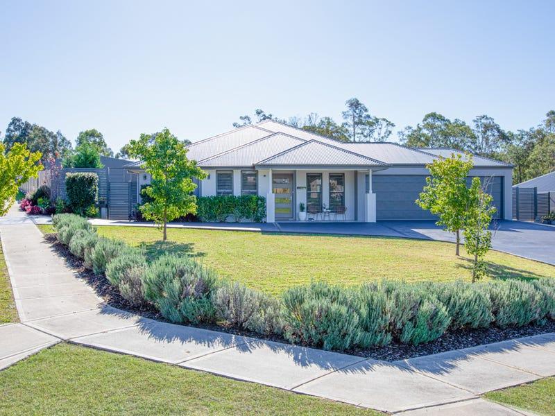16 Rampling Avenue, North Rothbury, NSW 2335