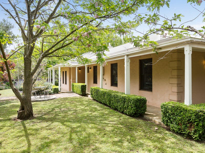 99 Cook Street, Flinders, Vic 3929