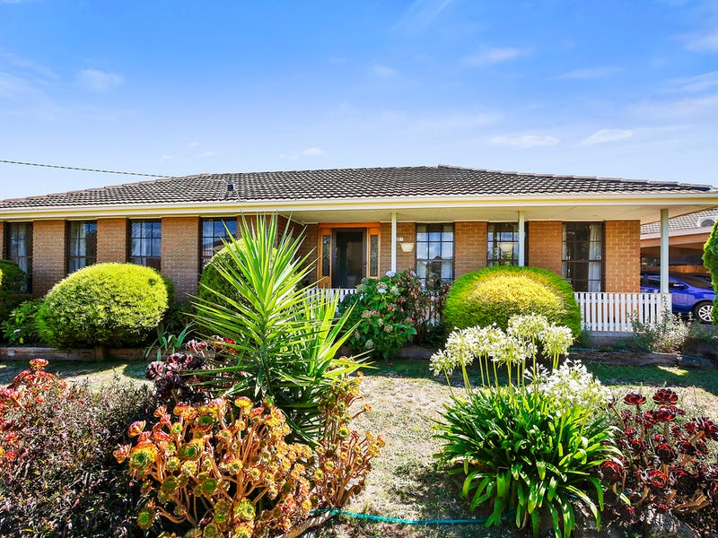 1 Carey Court, Coldstream, Vic 3770