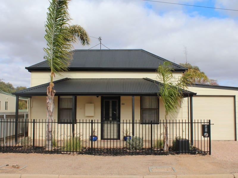 60 Queen Street, Port Pirie, SA 5540