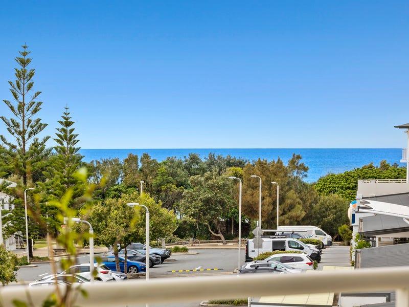 1319/1320/9 Gunnamatta Avenue, Kingscliff, NSW 2487