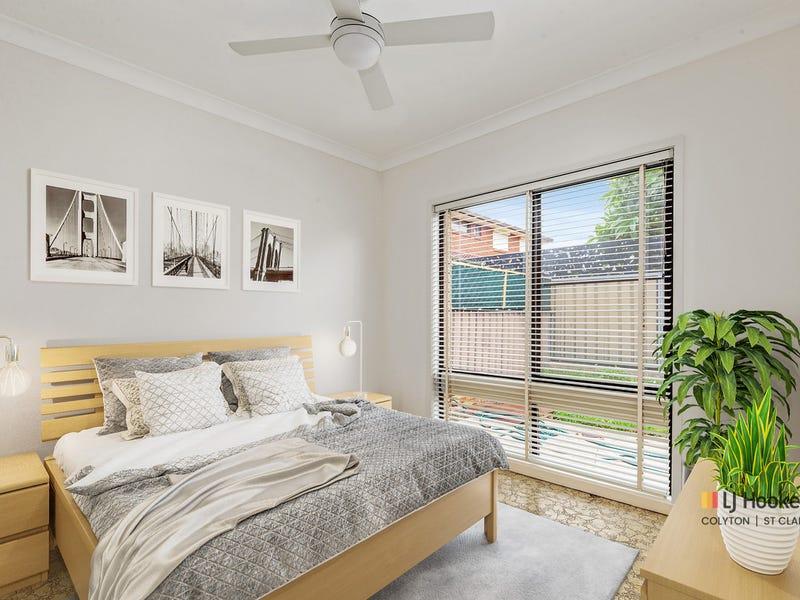 3/165- 167 Adelaide Street, St Marys, NSW 2760
