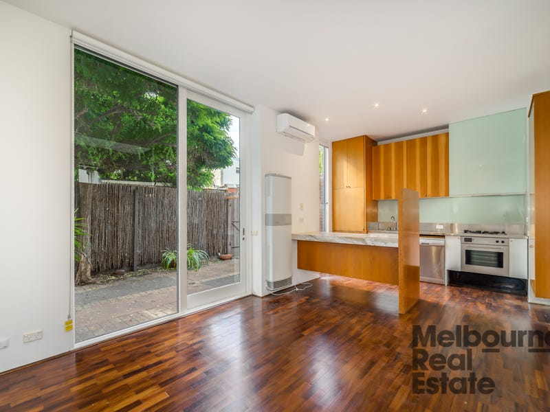 8 Palfreyman Street, South Yarra, Vic 3141