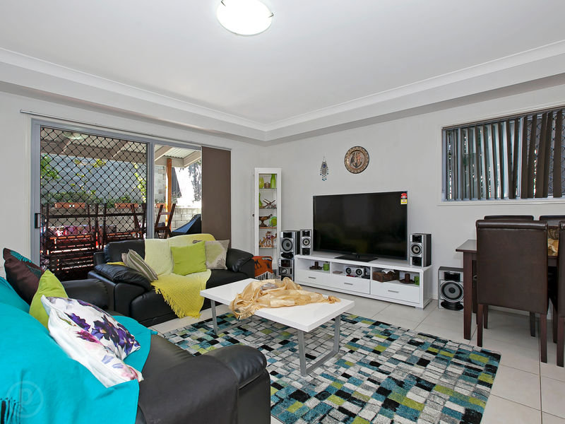 1/92-94 Newman Road, Wavell Heights, Qld 4012