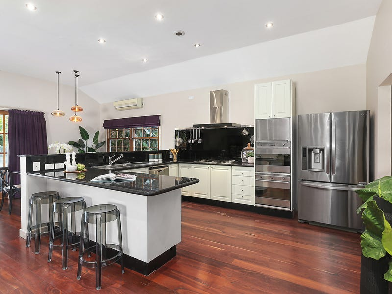 16 Bruce Street, Ryde, NSW 2112