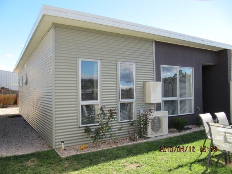 9/6A Ravenswood Road, Ravenswood, Tas 7250