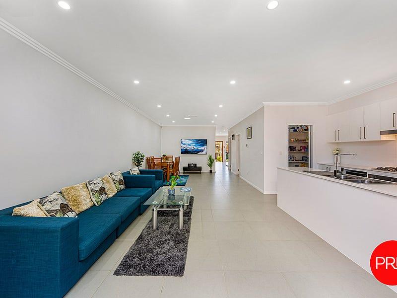 56B Belford Street, Ingleburn, NSW 2565