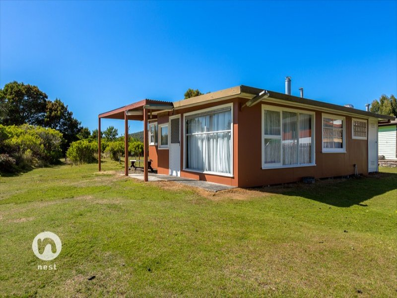 804 Cockle Creek Road, Recherche, Tas 7109