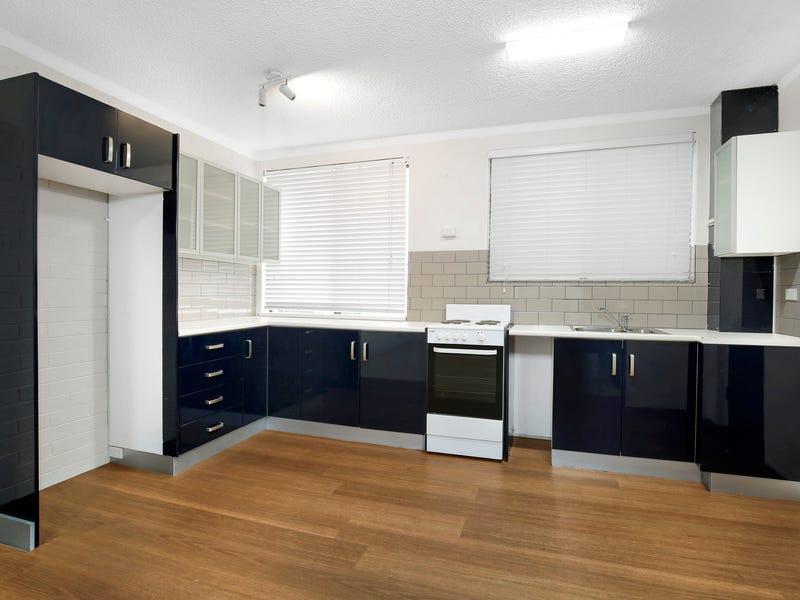 2/173-175 Wentworth Street, Port Kembla, NSW 2505
