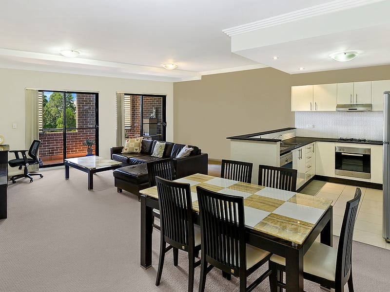304a/96-98 Beamish Street, Campsie, NSW 2194