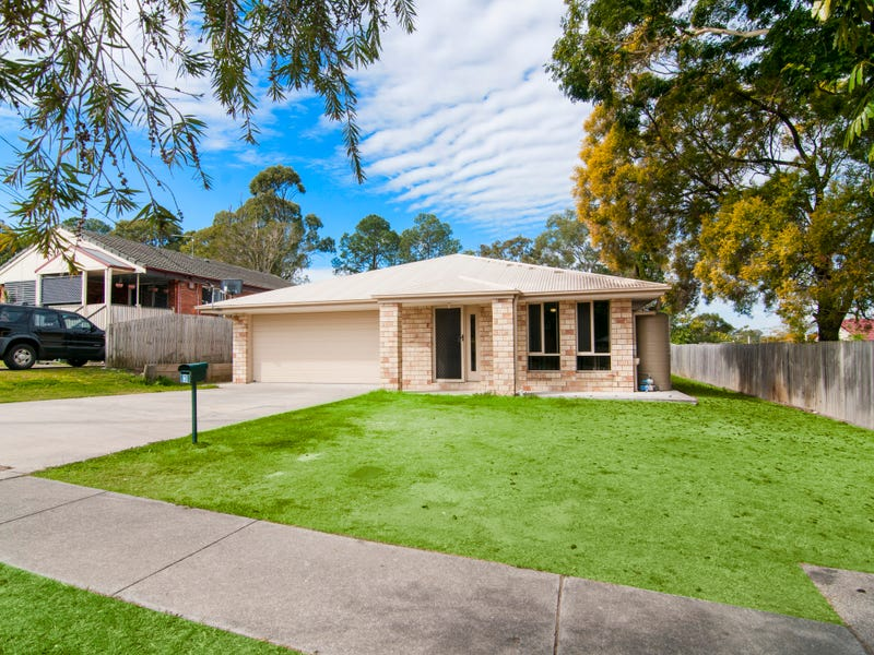 3 Douglas Street, Woodridge, Qld 4114