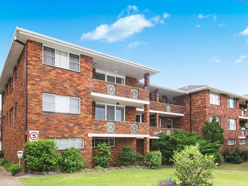 6/1 Richmount Street, Cronulla, NSW 2230