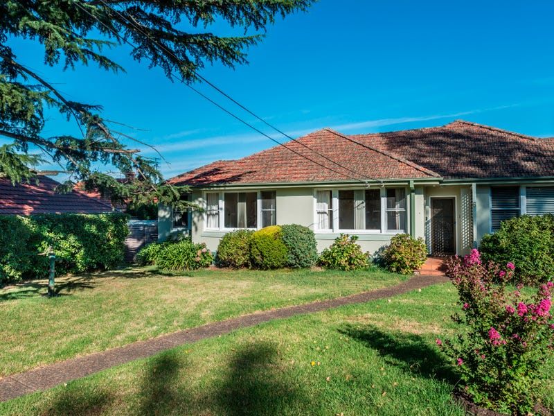 6/481a Moss Vale Road, Bowral, NSW 2576