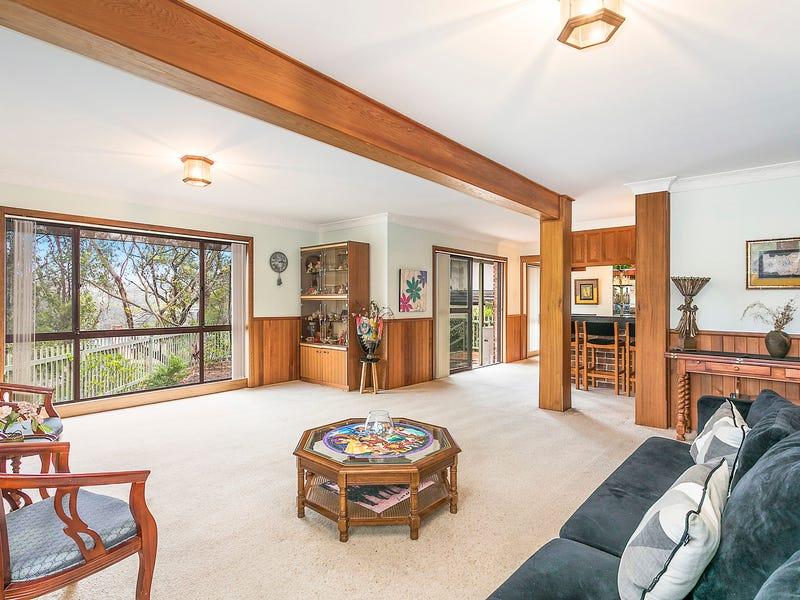 3 Bramwell Place, Illawong, NSW 2234