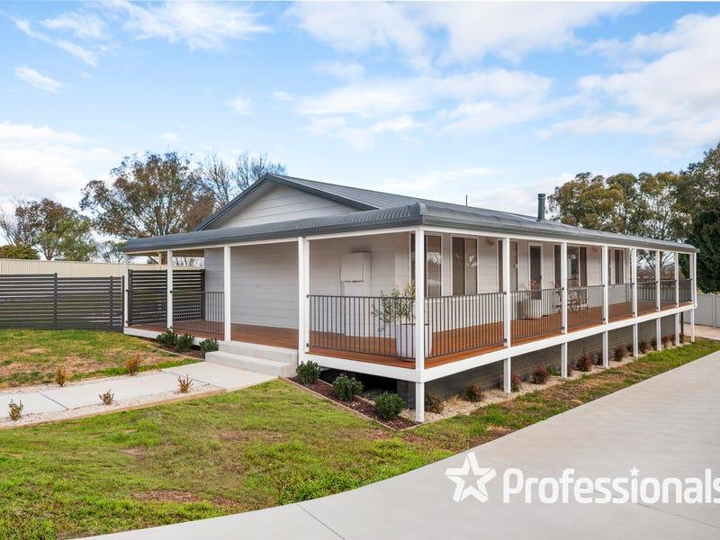 9 Lyon Close, Kelso, NSW 2795