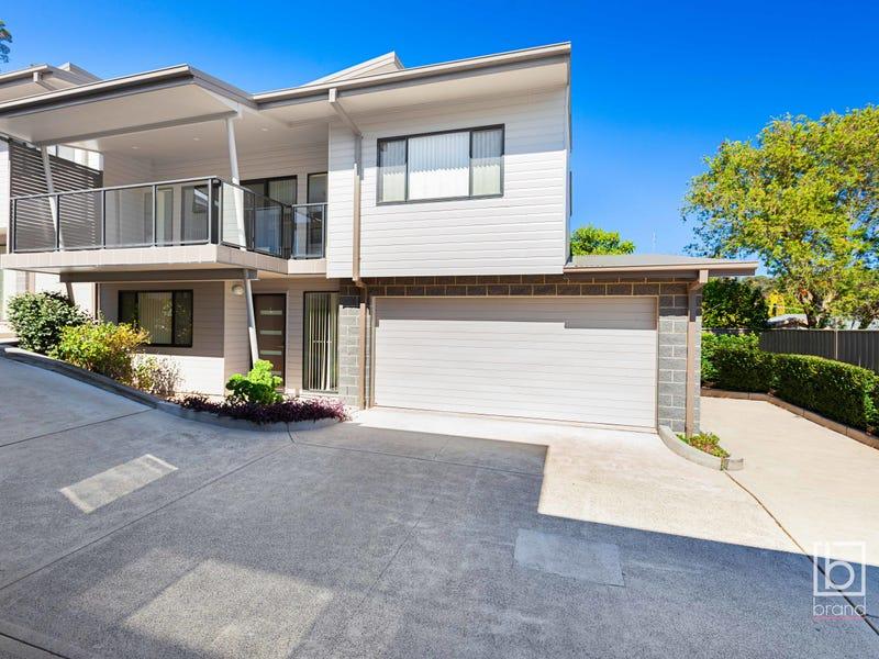 4/5-7 Lorikeet Street, Terrigal, NSW 2260