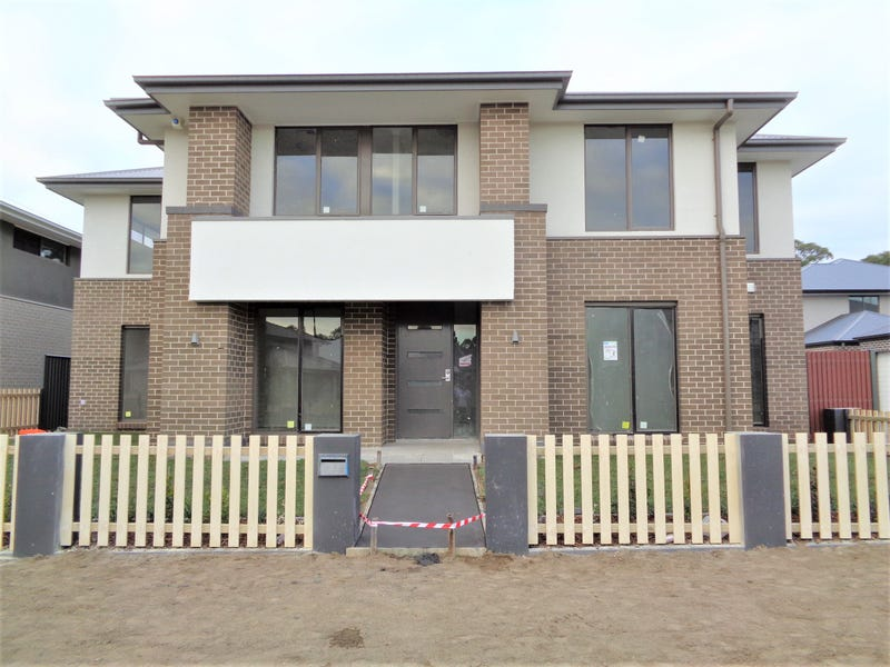 Lot 8008 Passiflora Avenue, Leppington, NSW 2179