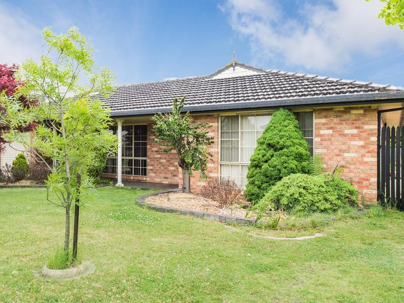 4 Pindari Place, Wallerawang, NSW 2845