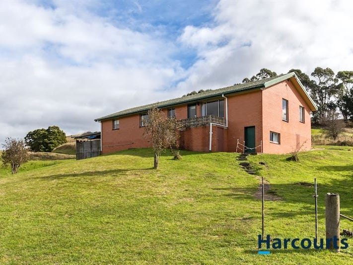 115 Table Cape Road, Wynyard, Tas 7325