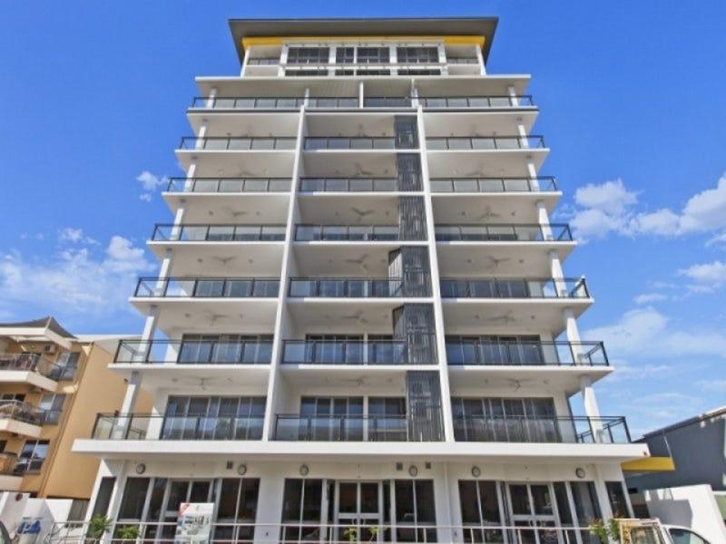 506/6 Finniss Street, Darwin City