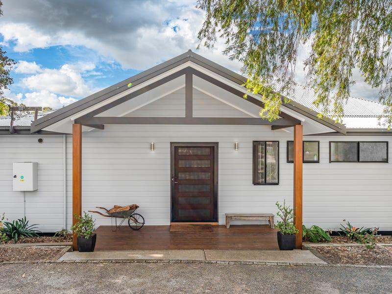 11 Jefferson Road, Wakefield, NSW 2278