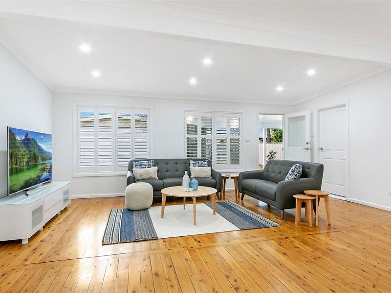 15 Bourke Street, Richmond, NSW 2753