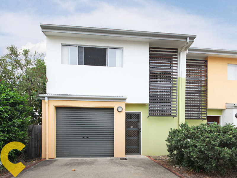 10/105 King Street, Caboolture, Qld 4510