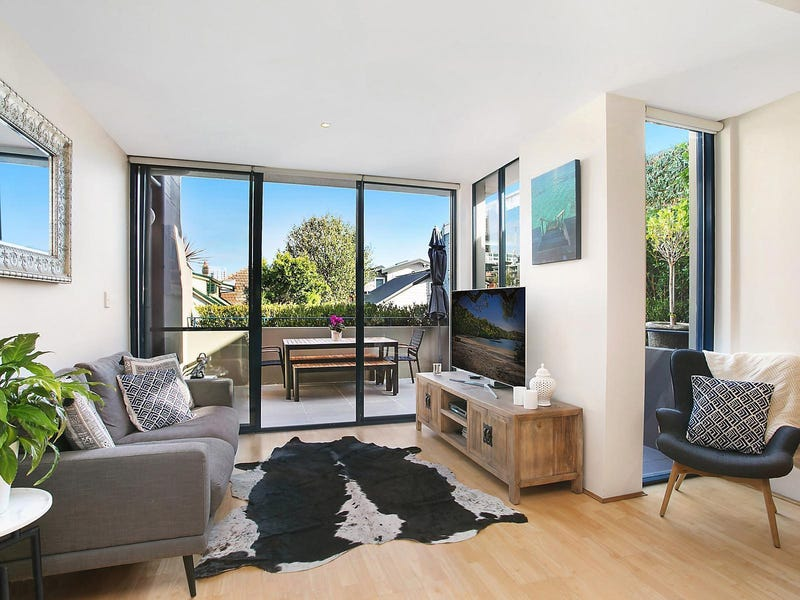 7/210 Willoughby Road, Naremburn, NSW 2065