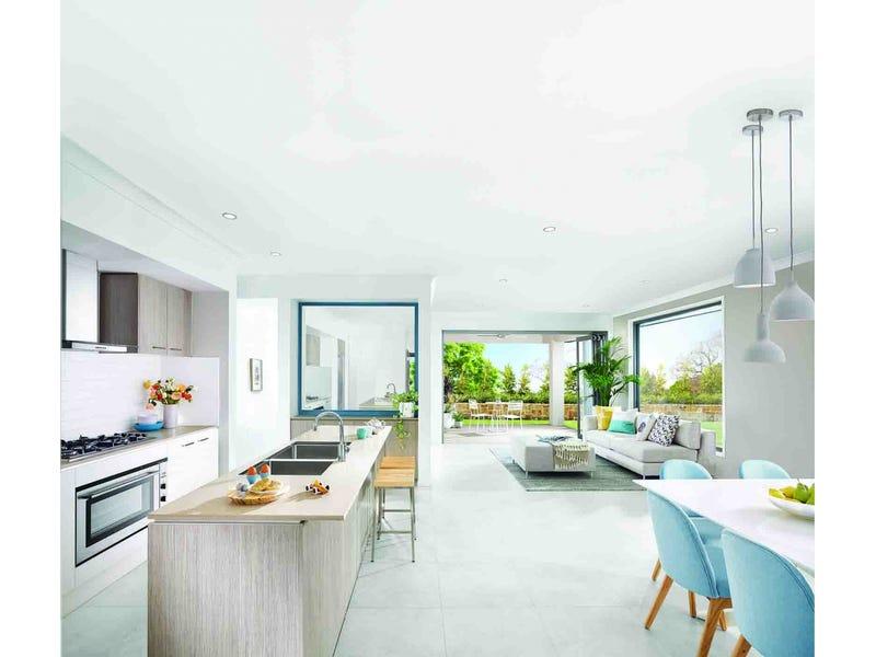 Lot 6040 Jerome St, Leppington, NSW 2179