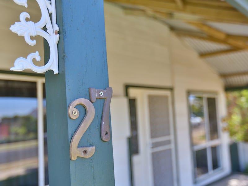 27 Mabel Avenue, Mildura, Vic 3500