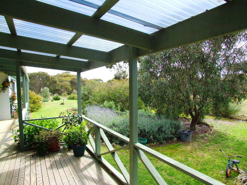Lot 51 SEAL BAY ROAD, Seal Bay, SA 5223