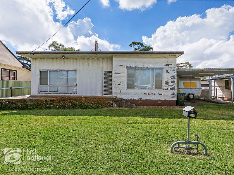 28 Victoria Street, Barnsley, NSW 2278