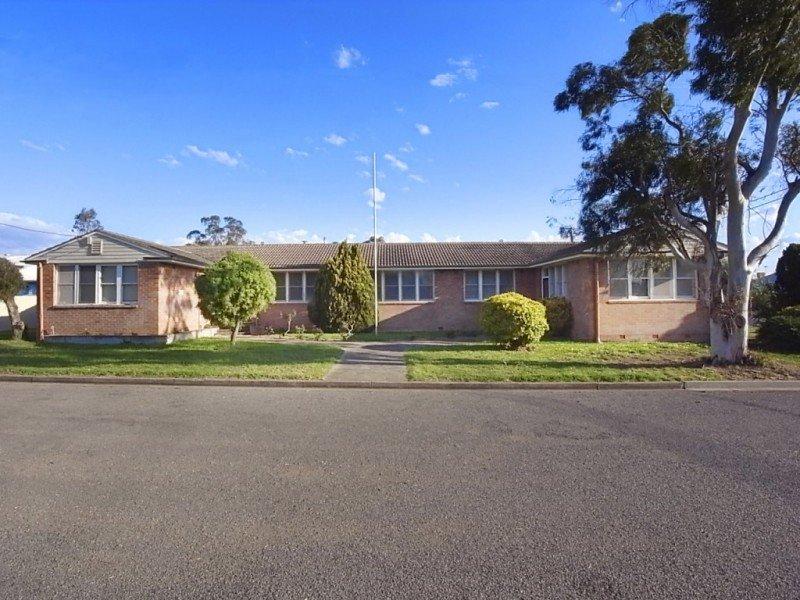 101 Susan Street, Scone, NSW 2337
