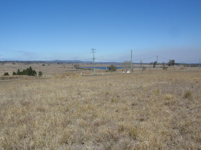 Address available on request, Moffatdale, Qld 4605