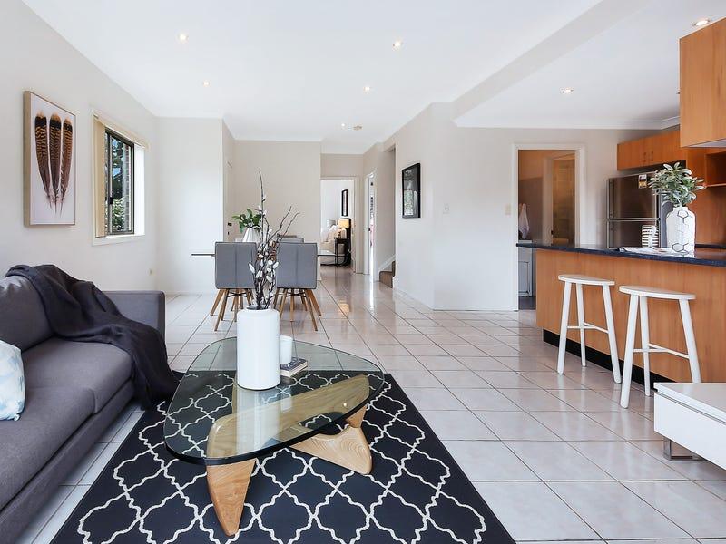 2A Scott Street, Kogarah, NSW 2217
