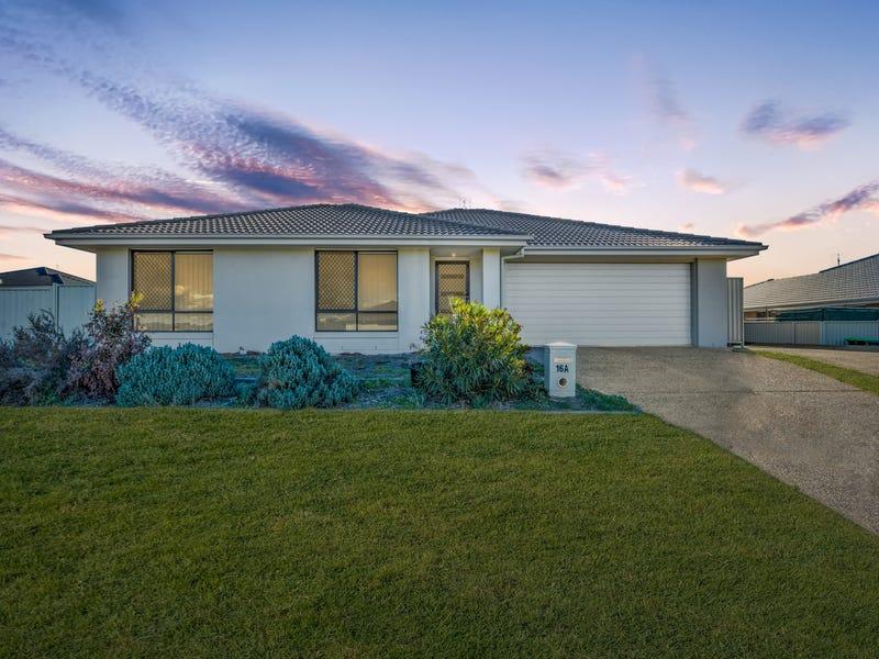 16A McKinlay Place, Tamworth, NSW 2340