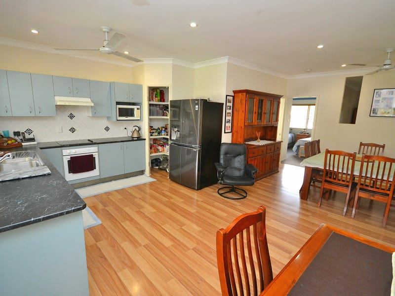 3 Webb Lane, Woodford, Qld 4514