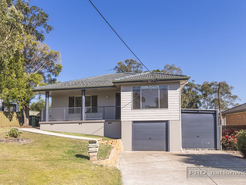 1 Vennard Street, Warners Bay, NSW 2282