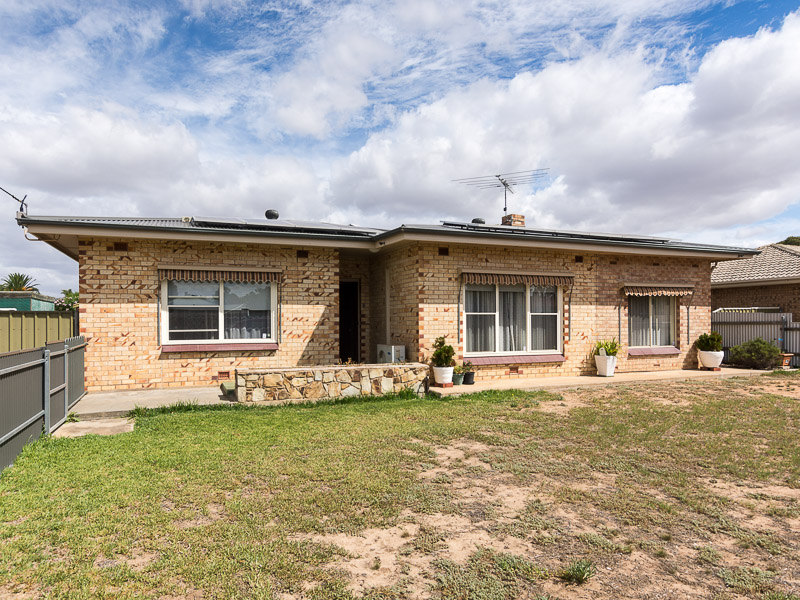 101 Maurice Road, Murray Bridge, SA 5253