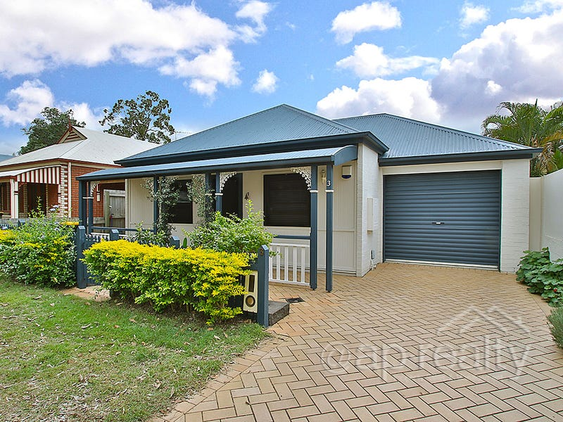 3 Tia Lane, Forest Lake, Qld 4078