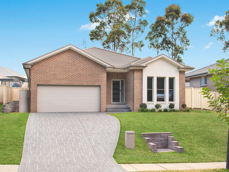 24 Crestview Street, Fletcher, NSW 2287