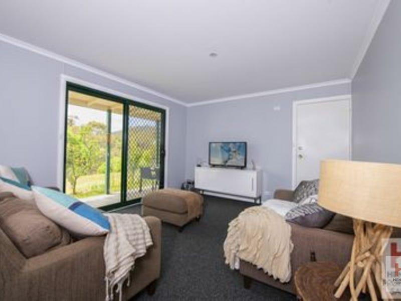 52 Kunama Drive, East Jindabyne, NSW 2627