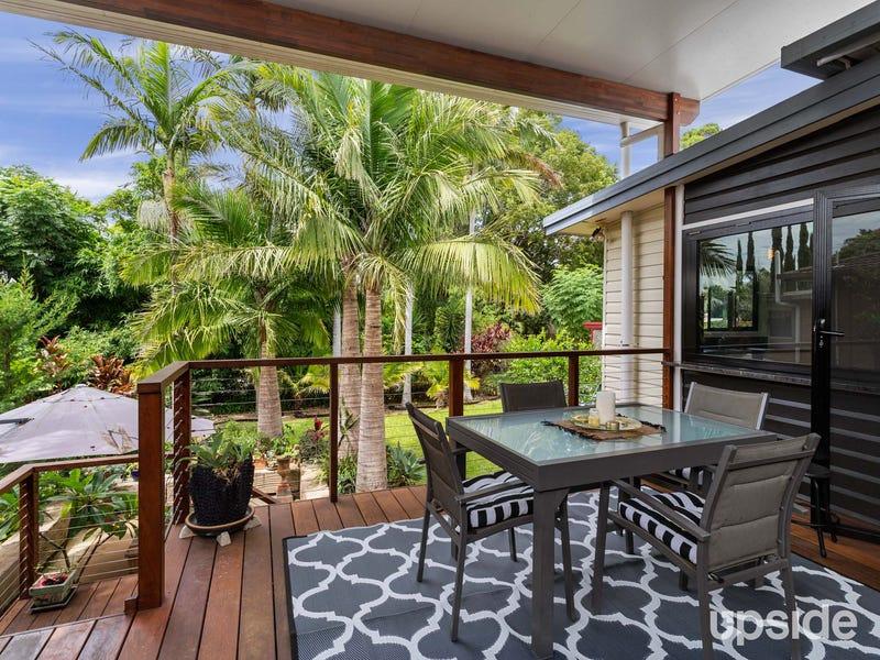 70 Riverside Drive, Tumbulgum, NSW 2490