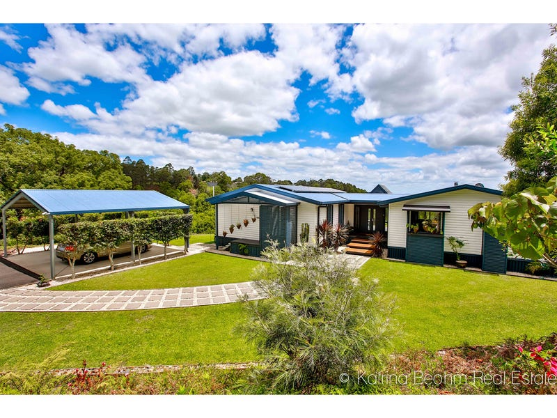 27 Barrys Road, Modanville, NSW 2480
