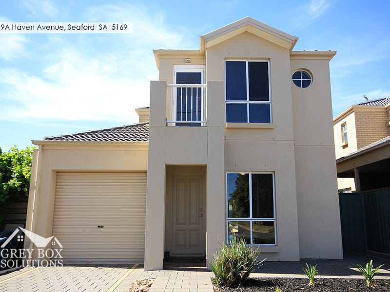 9A  Haven Ave, Seaford, SA 5169