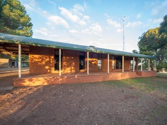 162 Paynter Siding Road, Narrandera, NSW 2700