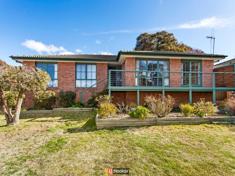 225 Kingsford Smith Drive, Spence, ACT 2615